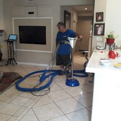 Photo Of Z Mac Carpet Cleaning Poway Ca United States