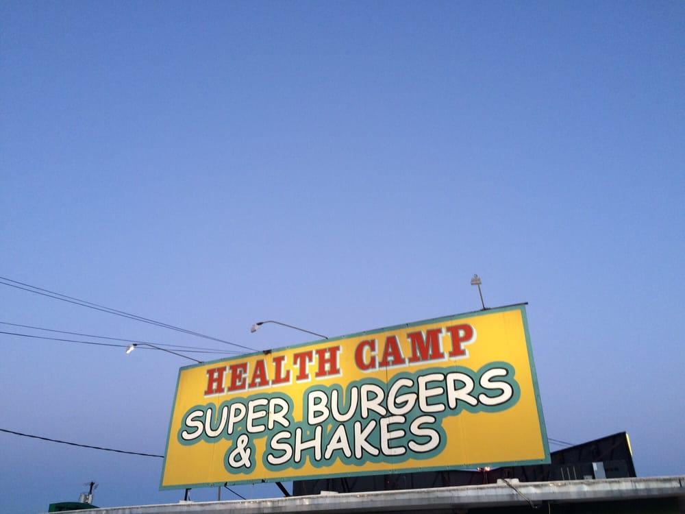 Fast Food Eats Waco Tx