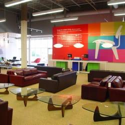 Attractive Photo Of Design Within Reach Annex   Secaucus, NJ, United States
