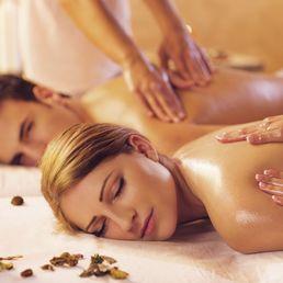 az Erotic massage south