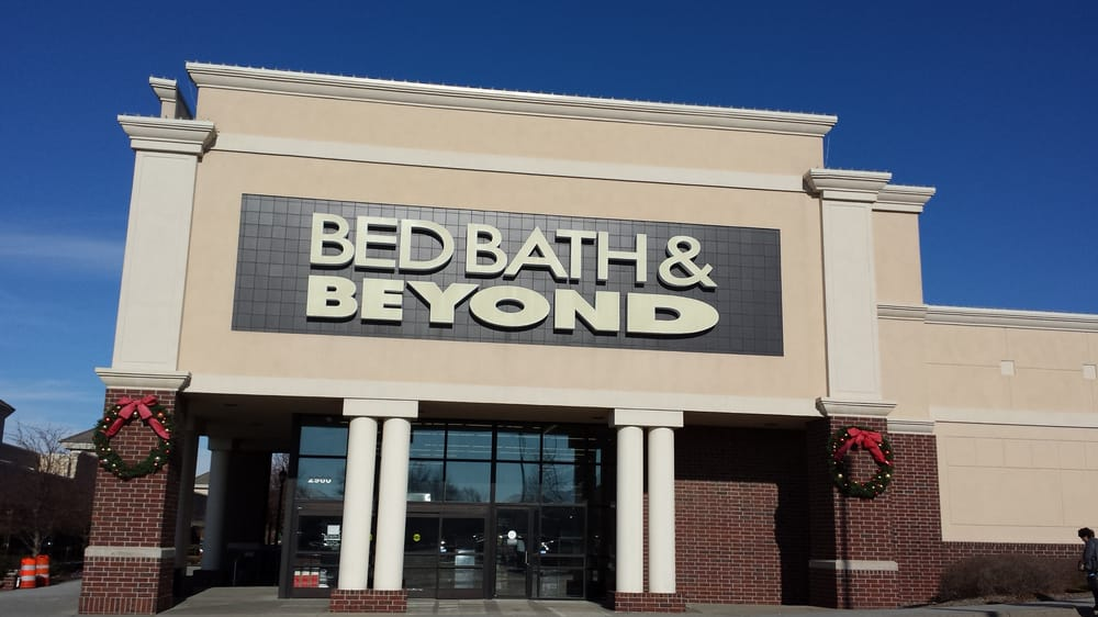 Bed Bath Amp Beyond Grands Magasins 2960 Pine Lake Rd
