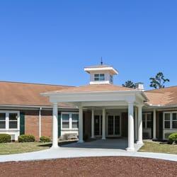 Photo Of Myrtle Beach Manor Sc United States