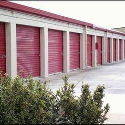 Photo Of Discount Mini Storage   Vero Beach, FL, United States