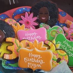 Top 10 Best Birthday Cake Delivery In Pittsburgh PA