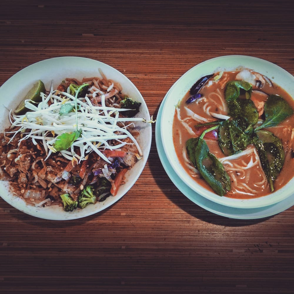 review of noodles and company Made by hand enjoyed by fork learn how we bring real ingredients and cooking to your table.