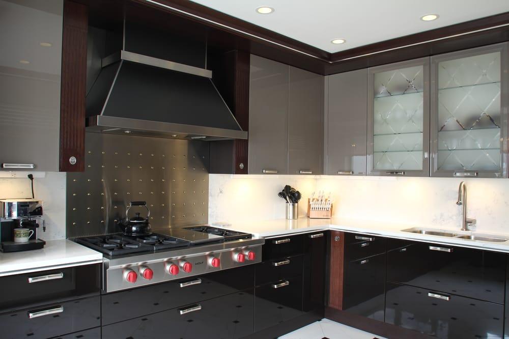 atmosphere kitchen u0026 bath kitchen u0026 bath 618 columbus ave upper west side new york ny phone number yelp