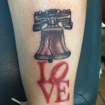 Philadelphia eddies tattoo 621 25 photos 29 reviews for Eddies tattoos philadelphia