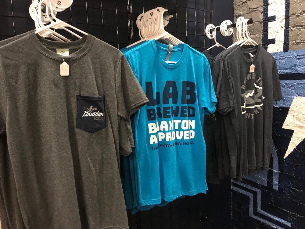 Braxton Labs: 95 Riviera Dr, Bellevue, KY