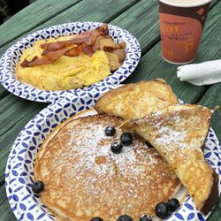 Arkville Bread Breakfast 26 Photos 38 Reviews American