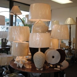 Photo Of Lumen Lamps   Nashville, TN, United States