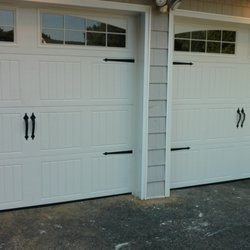 Photo Of GGL Garage Doors   Queens, NY, United States ...
