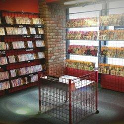 Naughty Shop London Ontario