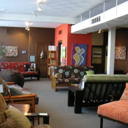 Great Lakes Futon CLOSED Furniture Stores 2219 N