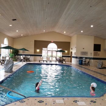 Photo Of Country Inn Suites Des Moines Clive Ia United States