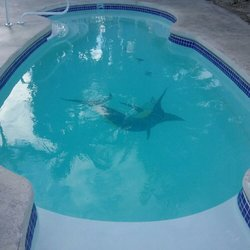Key Largo Pool Service - 2019 All You Need to Know BEFORE