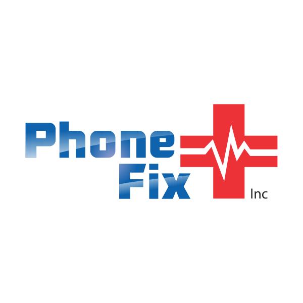 Phone Fix Plus: 1339 B Nw Saint Lucie W Blvd, Port Saint Lucie, FL