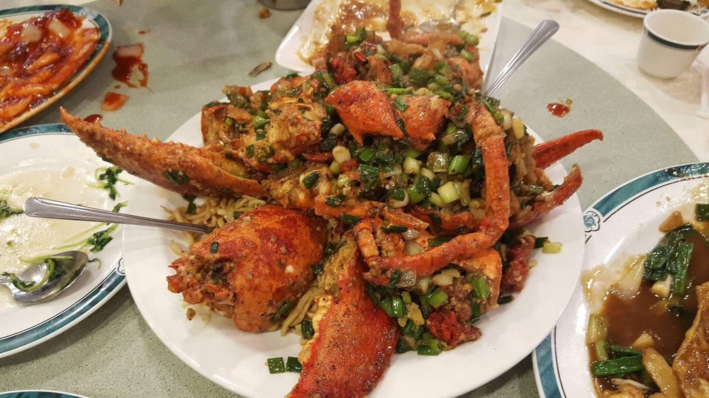 626 Lobster - Order Online - 339 Photos & 80 Reviews - Seafood - 8632 E Valley Blvd - Rosemead ...