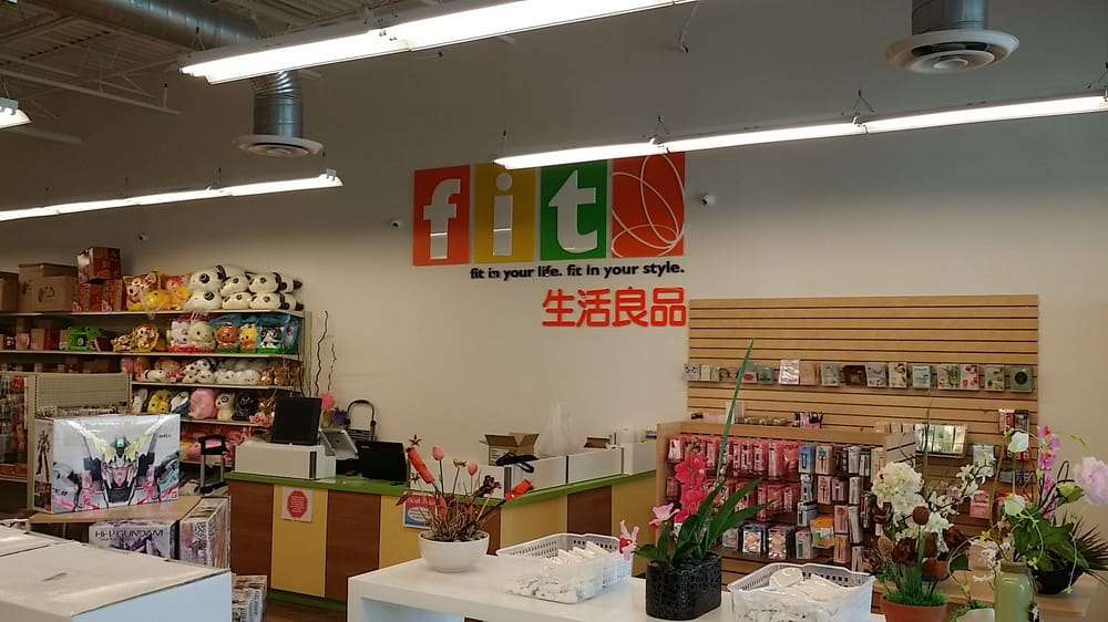 Get reviews, hours, directions, coupons and more for FIT - Japanese Store at N Lamar Blvd Ste A, Austin, TX. Search for other Department Stores in Austin on trueiupnbp.gq