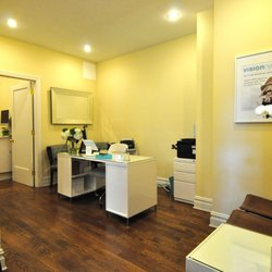 Vision NYC - Laser Eye Surgery/Lasik - 25 5th Ave, Greenwich
