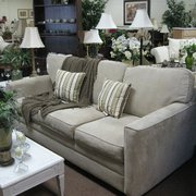 ... Photo Of Find It Furniture And More   Keene, NH, United States ...