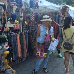 O Fallon Il Craft Fair