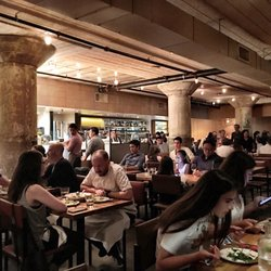 The Best 10 Italian Restaurants Near Arts District Los