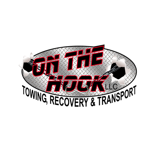On The Hook Towing, Recovery & Transport: 2602 Andrea St, Casper, WY