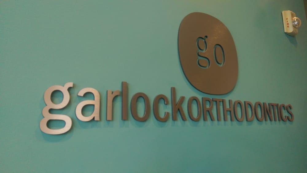 Garlock Orthodontics