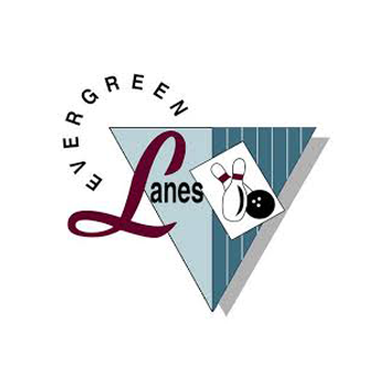 Evergreen Lanes: 5111 Claremont Way, Everett, WA