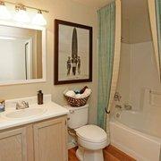 Ashlar Apartments - 33 Photos - Apartments - 13001 Corbel Cir ...