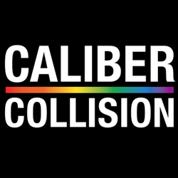 Caliber Collision: 3825 Airport Fwy, Bedford, TX