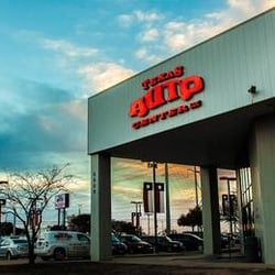 Texas Auto Center >> Texas Auto Center 23 Reviews Used Car Dealers 6809 I 35 S