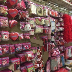 Photo Of Hobby Lobby   Rosenberg, TX, United States. Seasonal: Valentineu0027s  Day