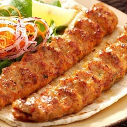 Sakina Halal Grill 233 Photos 366 Reviews Indian 1108 K St Nw Downtown Washington Dc Restaurant Phone Number Menu Yelp