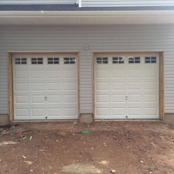 Photo Of Middlesex Garage Door Repair   Edison, NJ, United States. Garage  Door