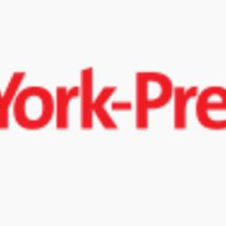 Yelp Reviews for New York Presbyterian Hospital Urgent Care - 15