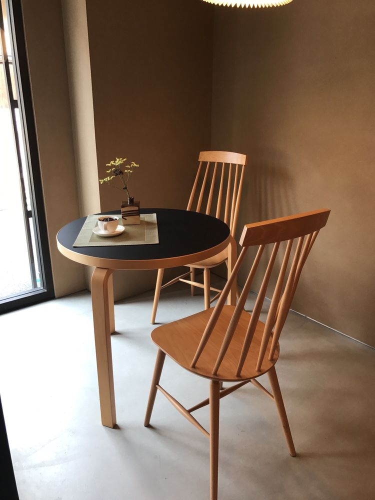 Cafe Kawataro