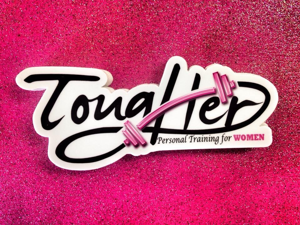 Tougher Personal Training: 77 E Main St, Price, UT