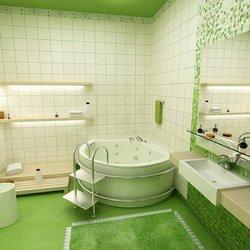 Stoic Renovations Get Quote Contractors Lebanon PA Phone - Bathroom remodeling lebanon pa