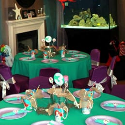 Photo of Themes For Kids Party Rental - Costa Mesa CA United States. & Photos for Themes For Kids Party Rental - Yelp