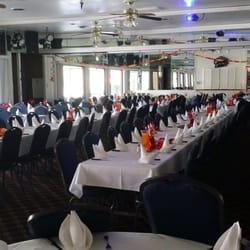The Anchor Bar Club Restaurant Hemet Ca