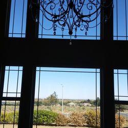 Photo Of Hartman S Window Service Lancaster Ca United States