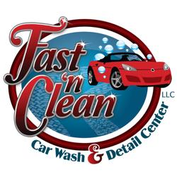 Fast n clean carwash 97 photos 282 reviews car wash 1661 w photo of fast n clean carwash vista ca united states solutioingenieria Gallery