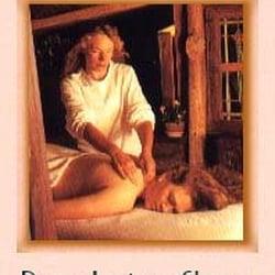 8c21d384c Therapeutic Massage by Cheryl Fuller - 12 Reviews - Massage - 407 Mirada  Rd