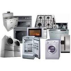 Appliance Tech Solutions Appliances Amp Repair Tampa Fl
