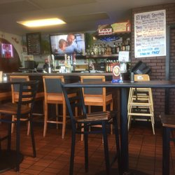 Photo Of El Volcan Mexican Grill Cantina Independence Mo United States