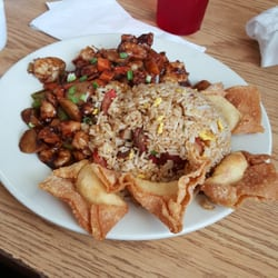 Lucky Garden Chinese Seafood Restaurant 46 Photos Cantonese Belle Chasse La Reviews Yelp