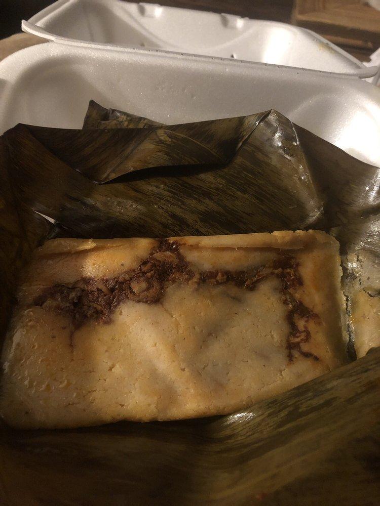Tacos Veracruz: 16585 Hwy 280, Chelsea, AL