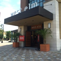 West Elm Furniture Stores 10274 Buckhead Branch Dr Southside Jacksonville Fl United