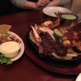 Gringo S Mexican Kitchen 206 Photos Amp 231 Reviews Tex